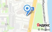 РЕСУРС ПНЗ