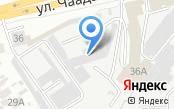 Автомойка на ул. Чаадаева