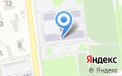 Средняя общеобразовательная школа №26, МБОУ