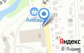 Автокомплекс на Крымской