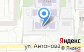 Средняя общеобразовательная школа №77, МБОУ