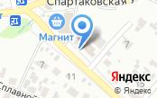 Городские аптеки