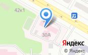 Главное бюро медико-социальной экспертизы по Республике Мордовия
