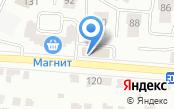 Дельрус-Мордовия