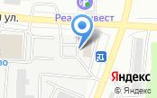 ТРАНСНЕФТЕПРОДУКТ-М