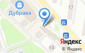 Центральная аптека, МП