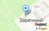 Территориальный Орган Федеральной Службы Государственной Статистики по Пензенской области