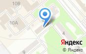 Отдел ГИБДД Межмуниципального отдела МВД России по ЗАТО Заречный