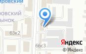 ООО ТехПлан - Технические планы