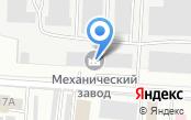 Saransk-Opel