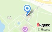 Художественный музей-салон им. М.Ю. Лермонтова