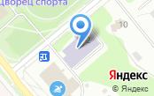 Фирма по установке автоэлектроники на Коммунальной
