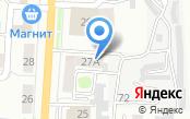 ДЕНТ-ПЛЮС