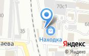 МордовУАЗсервис
