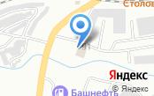 АВТОХИТ