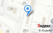 МРЭО ГИБДД (место дислокации г. Заречный) Управления МВД России по Пензенской области