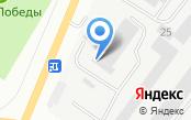 5-й километр