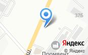 Автокомплекс на Александровском шоссе