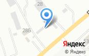 Магазин автозапчастей для китайских грузовиков