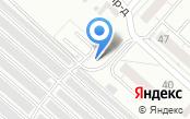 Автостоянка на Динамовском 7-м проезде