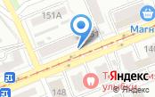 Волга24