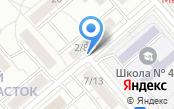 Магазин автозапчастей для Daewoo, SsangYong