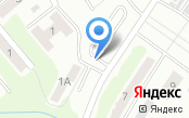 Автостоянка на Кавказском 3-м тупике
