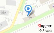 Лакра, ЗАО