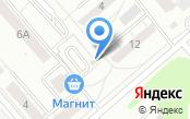 Автостоянка на Томской