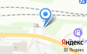 АЗС Уфа Petrol office