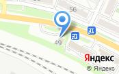 АЗС Авангард