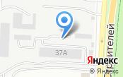 Купить с доставкой РУ в Саратове
