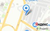 Магазин автозапчастей для Renault, Ока, Москвич