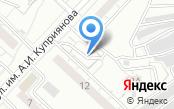 Автостоянка на ул. Куприянова