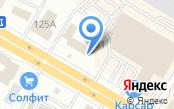 Магазин автозапчастей для SsangYong, Mitsubishi, Mazda