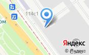 Саратовское Электроагрегатное Производственное Объединение