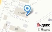 Техцентр Джип