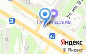 Автостоянка на ул. Тархова