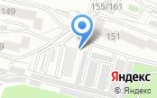 Автостоянка на Шелковичной