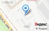 Саратовский радиоприборный завод