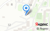 Автостоянка на ул. Уфимцева