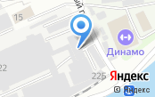 Стирол-ГАЗ