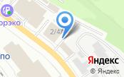 Yamaha Motor Центр Кировский