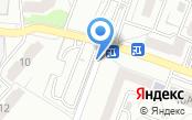 Автостоянка на ул. Тулайкова