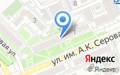 Корея-Моторс магазин автозапчастей для Kia