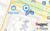 Сеул-Авто