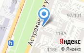 Корея Авто64