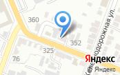 Спецторг Саратов
