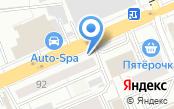 АвтоКореец