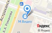 TOPMAKEUP store
